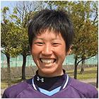 Miki Wakashimaさん