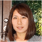 堤暁子さん