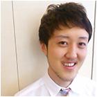 宮本由さん